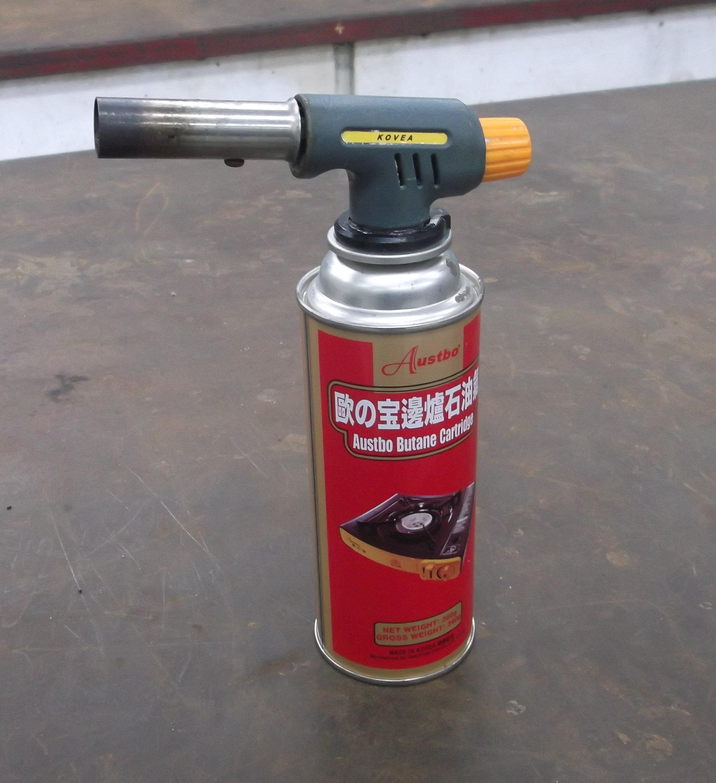 消防水喉的使用步骤